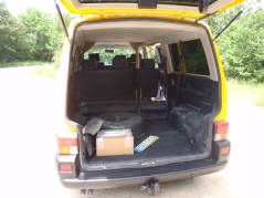 Van image-6-June 06, 2014