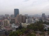Views from Santa Lucia