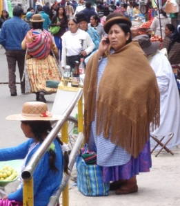 YVD blog 20 image - cholitas in La Paz-164-November 30, 2015