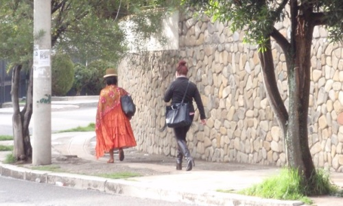 YVD blog 20 image - cholitas in La Paz-167-December 02, 2015