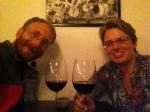 La Paz Wine Bar