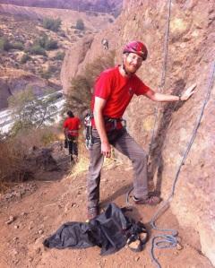 Climbing_5