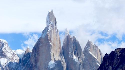 Climbing_6