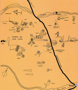 Nazca map2