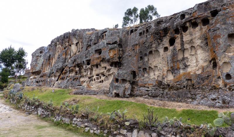 Pre-colonial Cajamarca Related Keywords & Suggestions - Pre ...