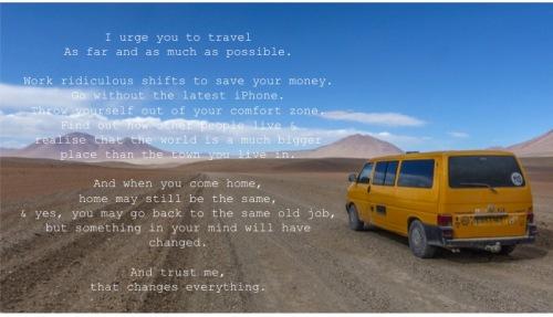poem-image